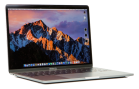 Apple macbook pro 13 pouces core i5
